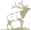 elk-bg-100px