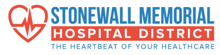 Stonewall Memorial Hospital District Set To Build New Long Term Care Nursing Facility and Senior Independent Living Facility