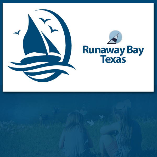 CITY OF RUNAWAY BAY ANNOUNCES  WATER WORKS AND WASTE WATER SYSTEM IMPROVEMENTS